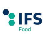 Certifications Moulin: IFS International Food Standard