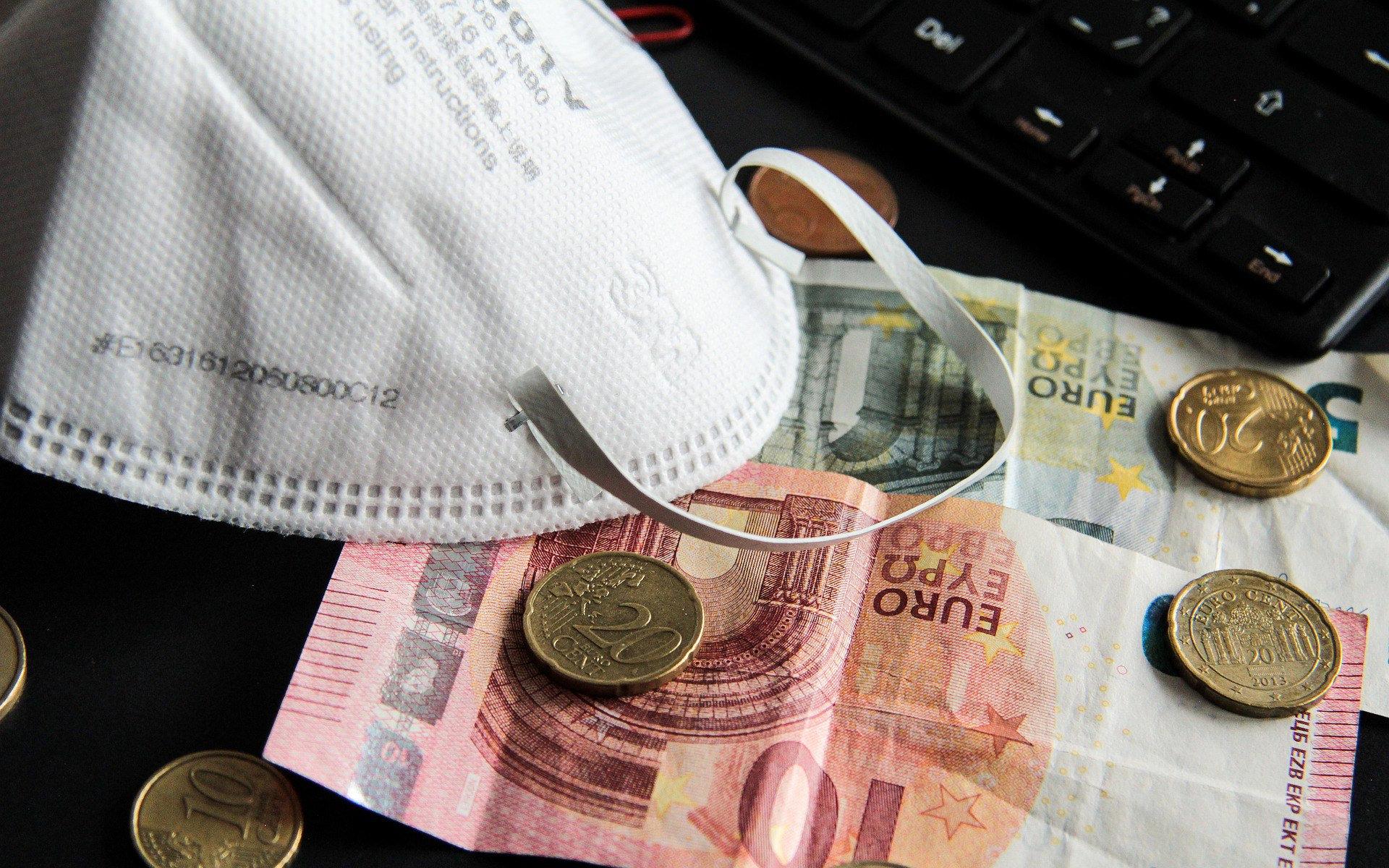 Confimi Puglia: les mesures immédiates contre la pandémie économique
